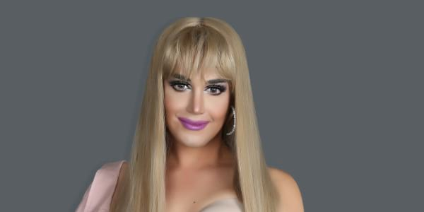 Paolo Ballesteros Topbills Family and Late Coming-Of-Age Comedy Barbi D' Wonder Beki