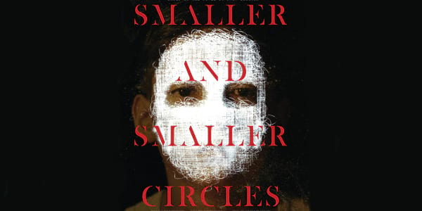 WATCH: 'Smaller and Smaller Circles', The much-awaited crime movie of the year, urges viewers to look closer