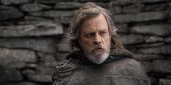 Star Wars: The Last Jedi Opens at No.1, Grosses P145.2-M in 5 Days