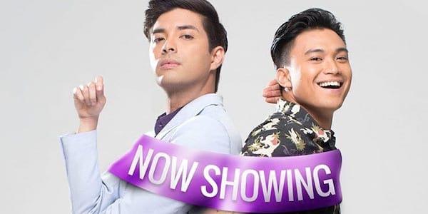 'Deadma Walking' is Still Showing in Philippine Cinemas Today!