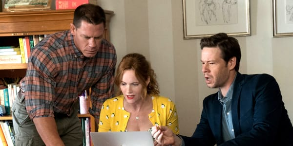 """WATCH: Sex Comedy """"Blockers"""" Reveals Two Trailers"""