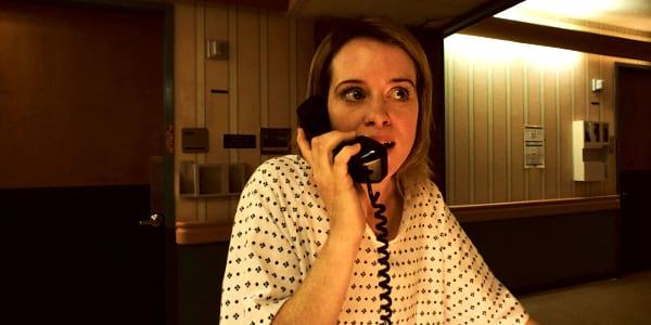 """WATCH: Director Steven Soderbergh Shot New Film """"Unsane"""" Using iPhone"""