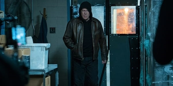 'Death Wish,' starring Bruce Willis, opens in PH cinemas today!