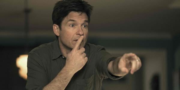 Jason Bateman, the Undisputed Master of Game Night