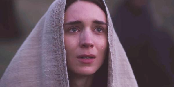 "Discover the Gospel According to ""Mary Magdalene"""