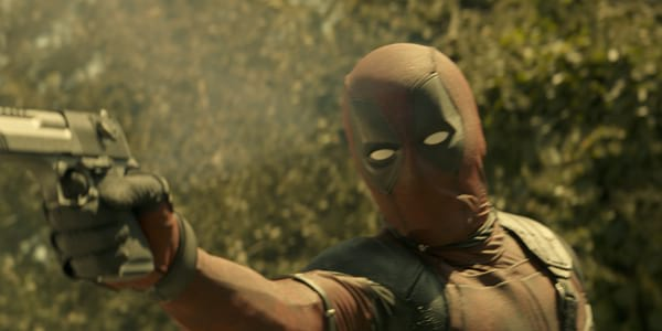 WATCH: Deadpool 2 Final Trailer Reveal - Movie Opens May 16 in Philippine Cinemas and Previews on May 15
