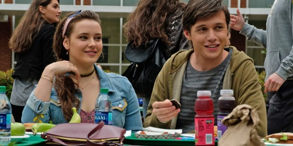 """Read more about the article """"Love, Simon"""" brings Universal YA Feels starting May 9 in Philippine Cinemas"""