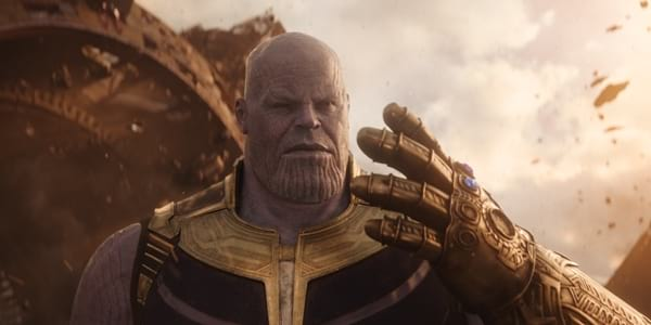 Infinity Stones: Where are They Now and Why are They So Important to Thanos?