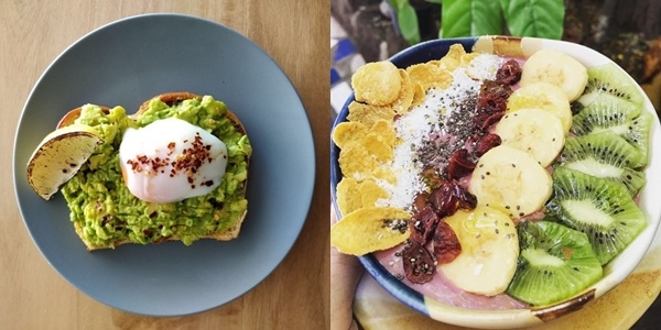 10 Restaurants Serving Delicious All-Day Breakfast in Metro Manila
