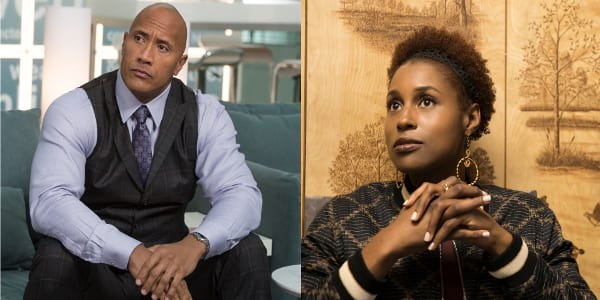HBO's Hit Comedy Series 'Ballers' and 'Insecure' returns same time as the U.S. on August 13 exclusively on HBO