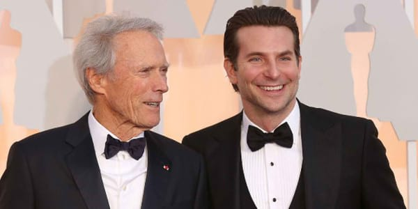 Clint Eastwood's The Mule Begins Production