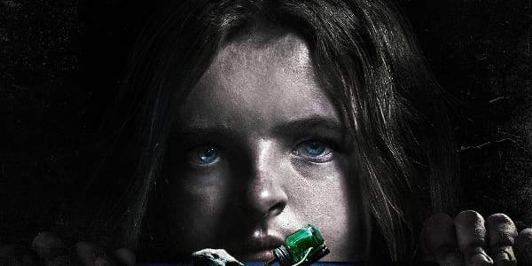 Read more about the article 2018's Ultimate Horror Film, Hereditary, is Finally Coming to PH Cinemas!