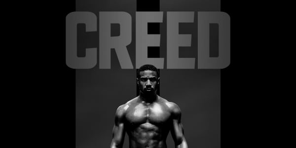 First Creed II Trailer Reveals Knockout Sequel
