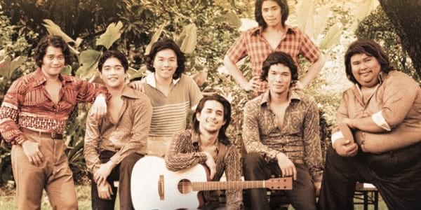 Catch 'Eto na! Musikal nAPO' When It Opens This August!