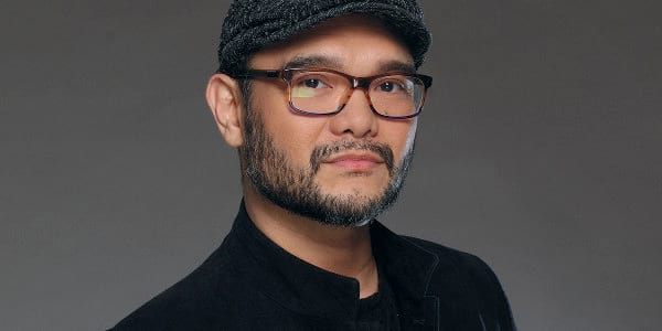 Wency Cornejo Joins the Cast of Side Show