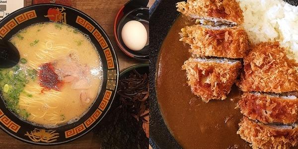 IN PHOTOS: 10 must-try street food when in Tokyo, Japan