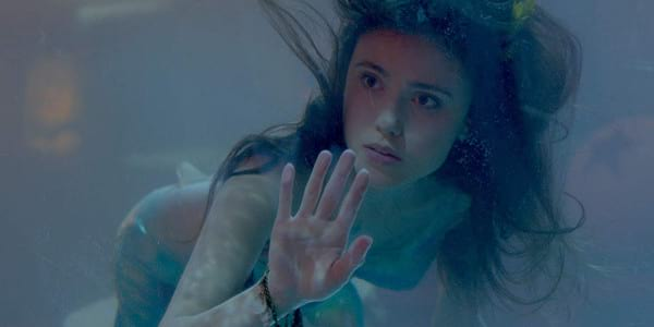 New Live-Action Reimagining of Classic Tale  The Little Mermaid in PH Cinemas August 8