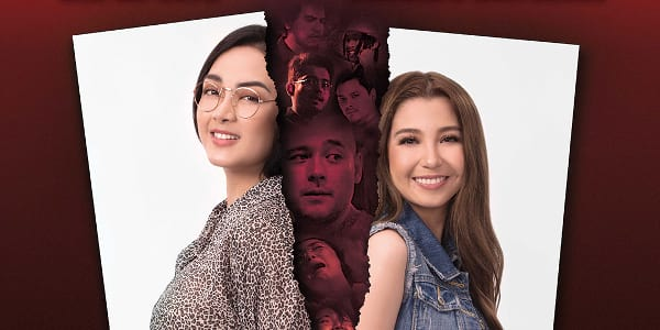 Viva Films presents 'Jacqueline Comes Home (The Chiong Story)' in Cinemas July 18