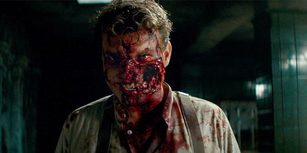 Watch the First Trailer of Supernatural Thriller Overlord
