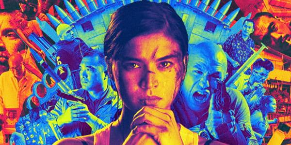 Erik Matti's Buy Bust to open the 14th Cinemalaya