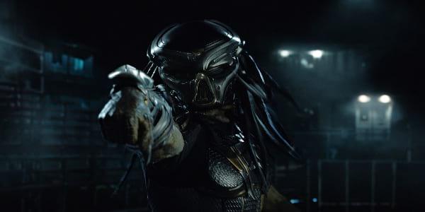 Highly-Upgraded and Deadliest 'The Predator' Returns on September 12