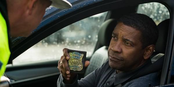 "Fuqua Re-Teams with Washington for ""The Equalizer 2"""