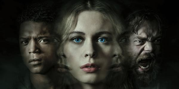 WATCH: New Trailer for British Supernatural series 'The Innocents' on Netflix on August 24