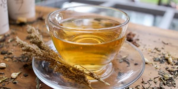 The Coffee Bean & Tea Leaf (Solenad 3, Sta  Rosa, Laguna - coffee