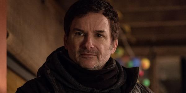 Iron Man 3 Director Shane Black Helms Latest The Predator Movie