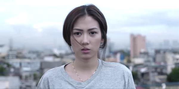WATCH: Alex Gonzaga Wants to Change Her Heart in 'Nakalimutan Ko Nang Kalimutan Ka' First Trailer