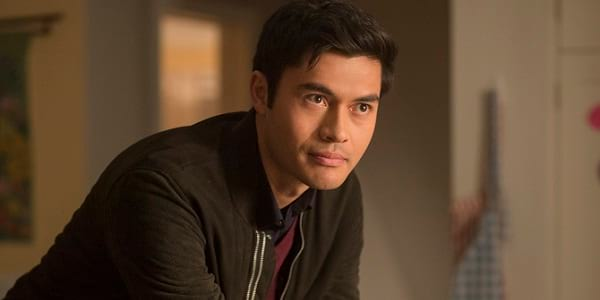 8 Facts About Henry Golding That Will Want You To Watch His Next Hollywood Film