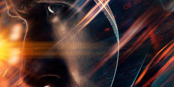 La La Land Duo Gosling, Chazelle Re-teams for First Man