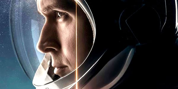 """WATCH: """"First Man"""" Trailer Reveals Riveting Story"""