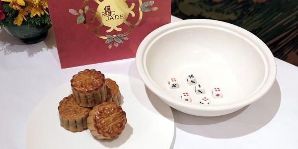 This Special Chinese Feast in Manila Hotel Comes with a Mooncake Festival Dice Game (and Prizes, Too!)