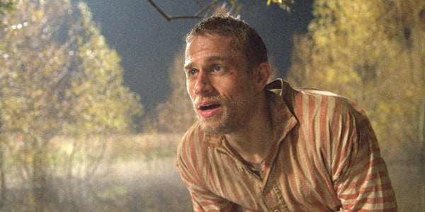 """Read more about the article Best-selling Book on Prison Literature now a Movie – """"Papillon"""""""