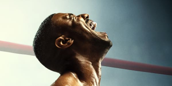 """The Son Steps Up to the Challenge in New """"Creed II"""" Trailer"""