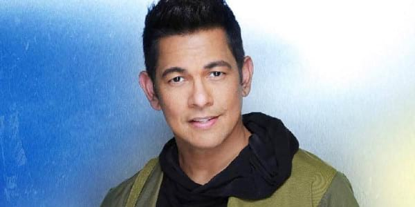 Gary V, Mr  Pure Energy in XS | ClickTheCity Events