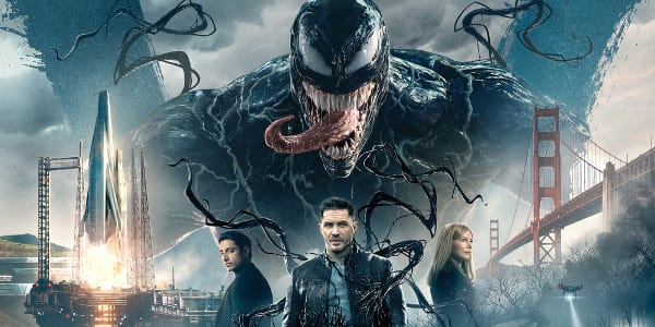 """Surprises Await Fans at the """"Venom"""" Booth in Cosplay Mania Sept 29-30"""