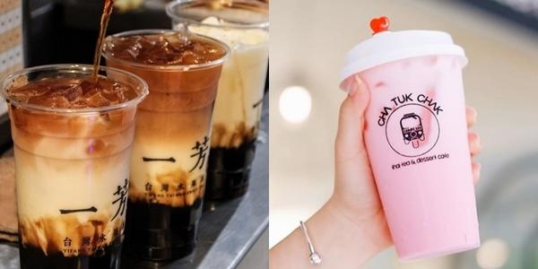 15778c542f1 10 Must-Order Milk Tea Drinks in Metro Manila | ClickTheCity Food ...