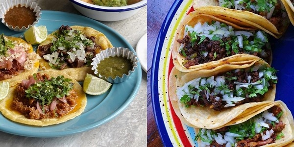 10 Mexican Restaurants to get your Taco Fix in Metro Manila