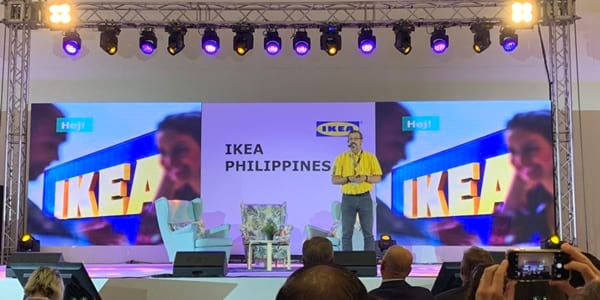 Seven Things to Know About IKEA Opening in the Philippines, the Largest Store Worldwide
