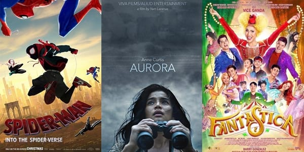 Read more about the article 13 Films We Can't Wait to Watch This December