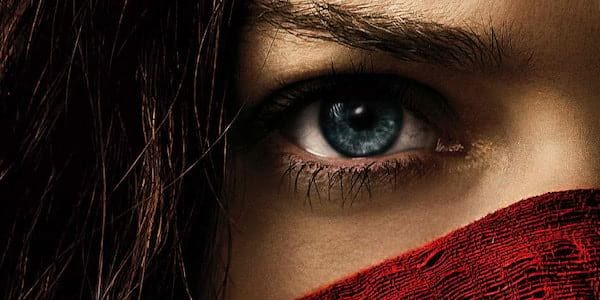 Big is Not Always Better: A Review of 'Mortal Engines'