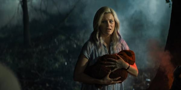 "WATCH: First Trailer of ""Brightburn"" Heralds New Genre 'Superhero Horror'"