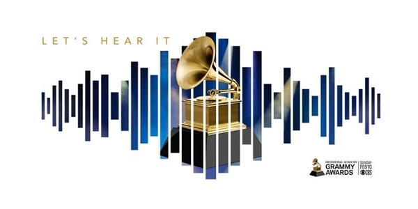 All the Winners and Nominees at the 61st Grammy Awards
