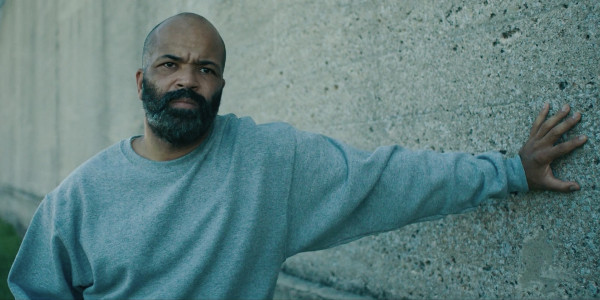 Starring Jeffrey Wright, HBO Films' O.G. debuts Feb 24 exclusively on HBO GO and HBO