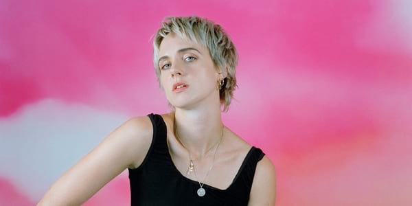 Insignia Presents Danish Pop Artist MØ Coming to Manila