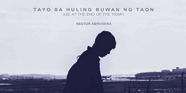 'Ang Kwento Nating Dalawa' Sequel Reveals Poster and Character Portraits
