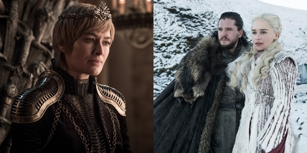 Read more about the article HBO Finally Unveils the Official Trailer to 'Game of Thrones' Season 8