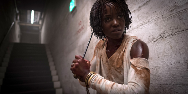 Jordan Peele's 'Us' Finds Oscar-Winner Lupita Nyong'o Front and Center of a Home Invasion Thriller